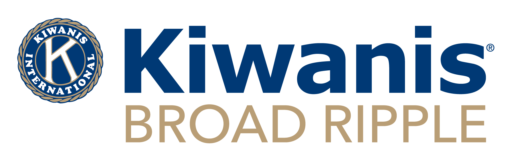 Broad Ripple Kiwanis Club